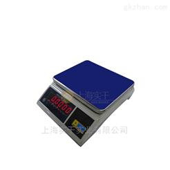 精度1g高精度电子桌秤 精度高的电子秤