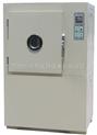 自然通风老化箱热老化试验箱换气量不确定度评定