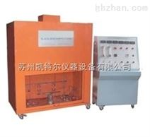 电缆耐火试验仪/电缆耐火试验装置/电缆耐火试验机