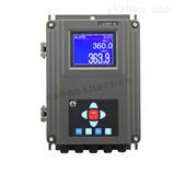 称重显示控制器(标配)型号:LC200-B