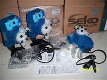 意大利AKS803NHP0电磁隔膜计量泵选型代理