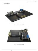 恺乐KLM9204 超高频模块 RFID UHF开发套件