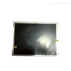 龙腾10.4寸液晶屏M104GNX1 R1