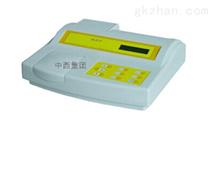 细菌浊度计型号:XR11-WGZ-2XJP