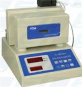 液体密度自动测定仪
