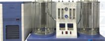 润滑油泡沫特性测定仪
