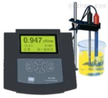 台式电导率分析仪