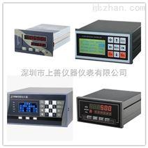 上善JY500A6配料定量控制器价格