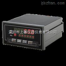 上善JY500A2减量配料控制器价格