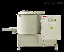 CMS系列固定式搅拌机
