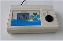 细菌浊度仪型号:WG16/WGZ-XT