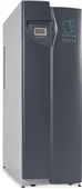 Claind液质氮气发生器 NiGen LCMS 40-1