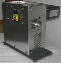 台式电动制丸机ZW-13