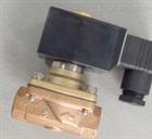 安装并安全使用CKD/喜开理控制先导阀