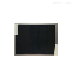 龙腾6.5寸液晶屏G065VN01 V2
