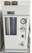 7空气发生器5型号:KF13-AG160