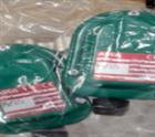 低折扣供;ASCO/捷高电磁阀8300D061F