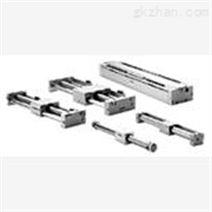 磁偶式SMC无杆气缸的使用结构;CY3R20-150