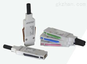 工控产品Ahlborn 接口模块ZA17系列 代理