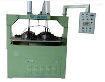 单面研磨机抛光机DM1000