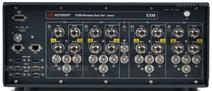 Keysight/E6640A EXM 无线测试仪