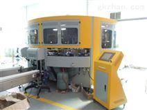 全自动多功能6色丝网印刷机