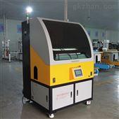JH-PT12全自动多功能丝网印刷机