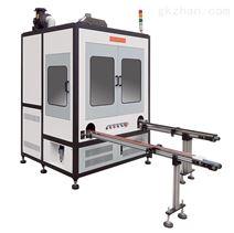 全自动多功能单色丝网印刷机JH-PT10-8
