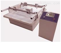 模拟汽车运输振动仪BD80-HYU-1088/M368192
