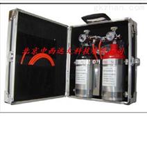 精密气体流量调校装置仪型号:HD26-BAX-1B