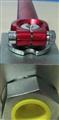WSM06020W-01M-C-N-24DG德国全新HYDAC进口电磁阀,贺德克原装阀