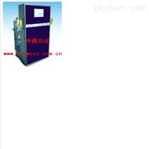 高纯化学法二氧化氯发生器YXC11YZX/HB-G