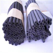 橡塑保温板_橡塑板批发价钱