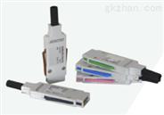 希而科优势Ahlborn 数据采集器附件ZA19系列