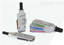 希而科优势Ahlborn 數據采集器附件ZA19系列