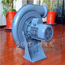 TB150-5全风中压风机