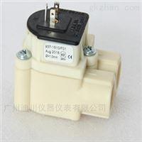 DIGMESA-FHK 937系列微型流量计传感器