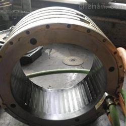 西门子扭矩电机磁铁消磁