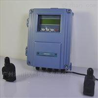 TDS-100F係列固定分體式超聲波流量計