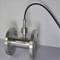 定量涡轮流量传感器,涡轮放大器配件