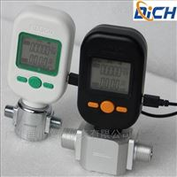MF5706微型氧流量計廠家直銷