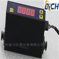 MF4000源头厂家微型气体流量计