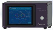 CEL-GSOA-20在线双六通进样系统