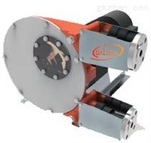 Albin软管泵-SPX软管蠕动泵-现货供应