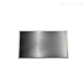 京东方21.5寸液晶屏GV215FHM-N10