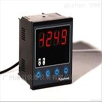CH6工业温控表