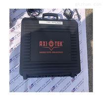 Axiotek硬度计-德国赫尔纳(大连)公司 机械