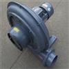 TB100-2TB100-2透浦式中壓風機