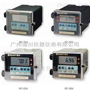 PH表 PC-3100 中国台湾上泰PC3100PH计