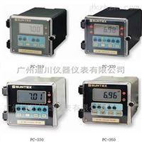 Ph-3110智能型pH/ORP控製器